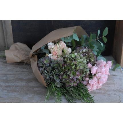 seleccion-de-flores-de-temporada