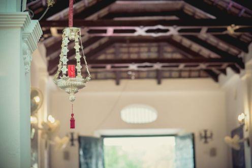 Ermita Nstra. Sra. de la Encarnación, Gerena
