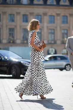 Diego Zuko is in Paris in July for the Couture collections to bring you all the style off the runways of Fall 2015.