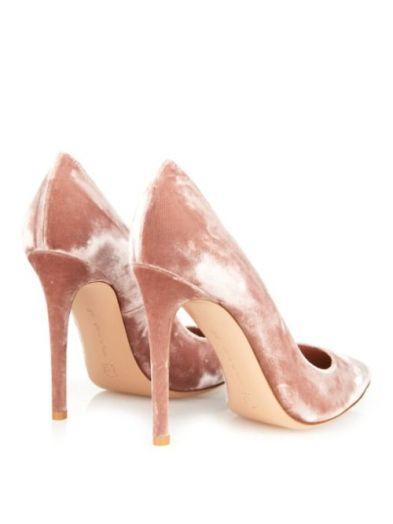 zapatos-novia-terciopelo-nude