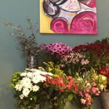 flores-sevilla
