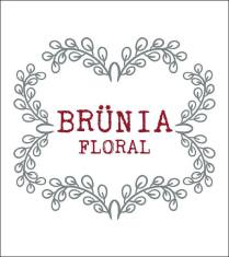 logo-brunia-floral