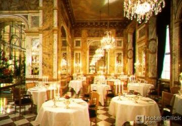 de-crillon-restaurante-4