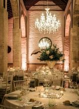 lampara-de-cristal-boda