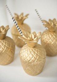 idea-boda-con-pinas